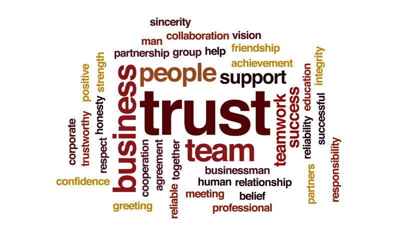 9 Relationship Principles (John Maxwell)